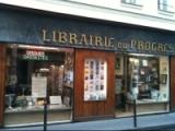 bookstore.jpg