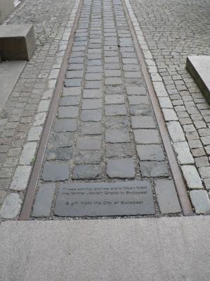 pavingstones.jpg
