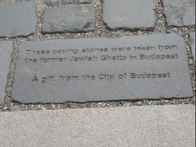 stockholm-pavingstones.jpg