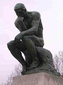 220px-Rodin_le_penseur.JPG