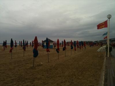 deauville-beach.jpg