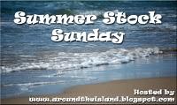 Summer Stock Sunday JPEG.jpg