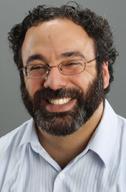 USjta rabbis Creditor, Rabbi Menachem.jpg