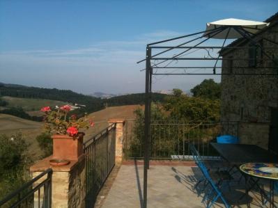 tuscany2011.jpg