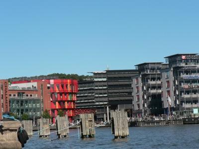 göteborgshamnen.JPG