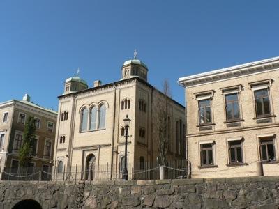 göteborgssynagogue1.JPG