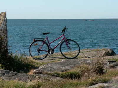 bike-varberg.JPG