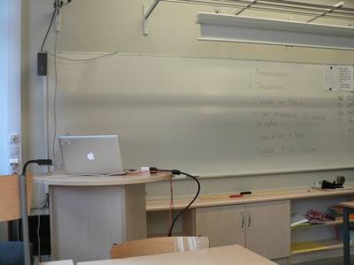 swedishclassroom.JPG