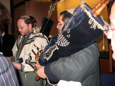 mincha-london.jpg