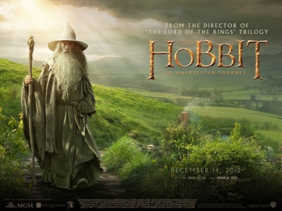 hobbit-poster.jpg