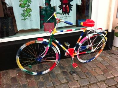 rainbowbike.JPG