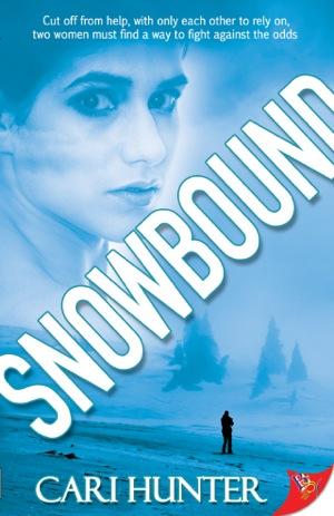 snowbound1.jpg