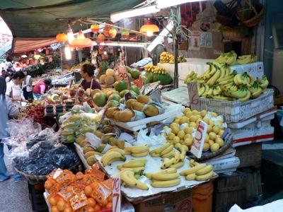 market-hk.jpg