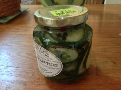 pickledcucumbers.jpg
